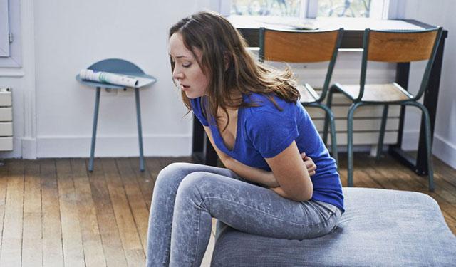 """我们常说的""""肚子疼"""",可能提示哪些严重疾病?-春雨医生"""