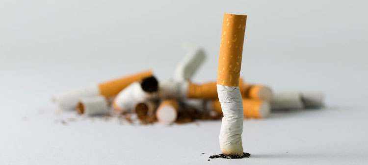 123-生活-香烟-吸烟.jpg