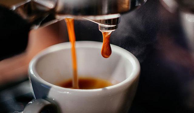 咖啡因2-小图.jpg
