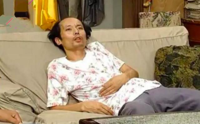 在《我爱我家》的电视剧中,带回韩剧的宋丹丹网站把纪春生下载了家好心饰演的和平图片