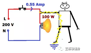 体测仪的原理_健身房的体测仪不说谎,你想知道的人体成分都可以精准测量