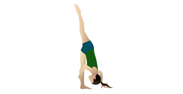 stretching444_副本.jpg