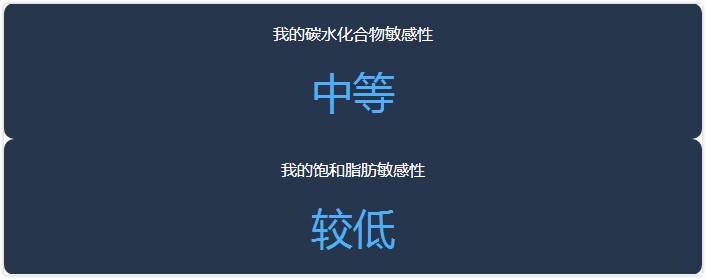 未命名_meitu_0.jpg
