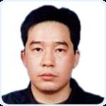 劉英權醫生