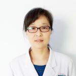 趙麗華醫生