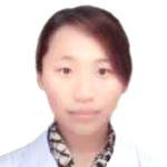 趙紅燕醫生