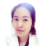 董洪洋醫生