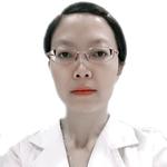 馬祖霞醫生