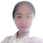 高彩紅醫生