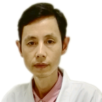索緒海醫生