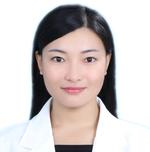 李平平醫生
