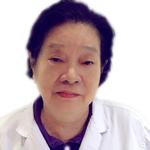 洪校樂醫生