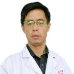 崔曉宏醫生