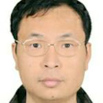 李科毅醫生