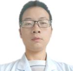 賀樂樂醫生
