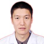 郭曉成醫生
