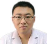 王振威醫生