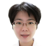 徐志莉醫生