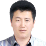 柳文宏醫生