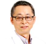 楊希川醫生