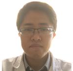 王學江醫生
