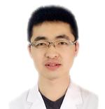 呂廣偉醫生