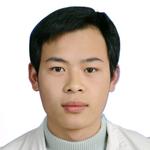陶培洪醫生