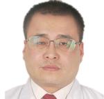楊永朝醫生