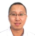 張興明醫生