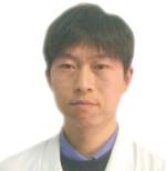侯存吉醫生