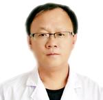 李貴新醫生