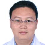 楊振輝醫生
