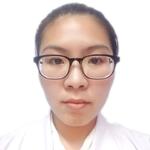 陳俊英醫生
