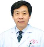 張嚴嶺醫生
