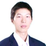 尹鴻然醫生