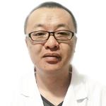 宋明勇醫生