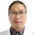 江志堅醫生
