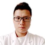 朱富君醫生