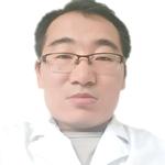 葛榮峰醫生