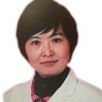 朱銀霞醫生