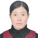 王春艷醫生