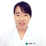 王路芳醫生