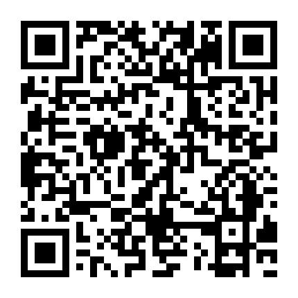 微信网投平台登录公众号