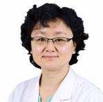 王瑾暉醫生