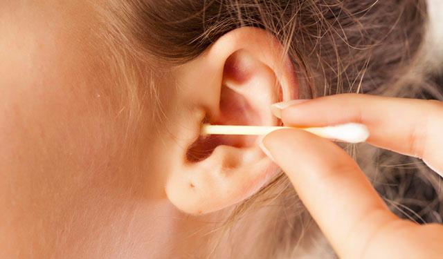 耳朵里面嗡嗡响?可能提示这些病!