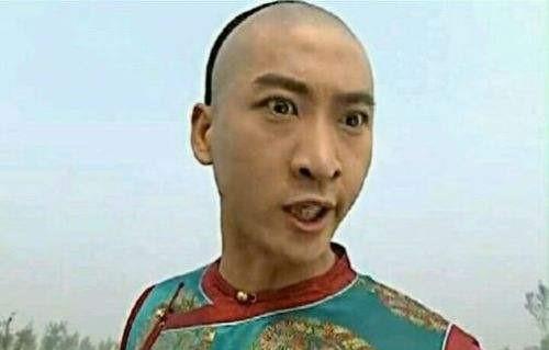 https://resource.chunyu.mobi/@/media/images/news/114501_69556bee91a3f61d.jpg