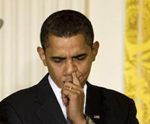 6-Barack-Obama.jpg