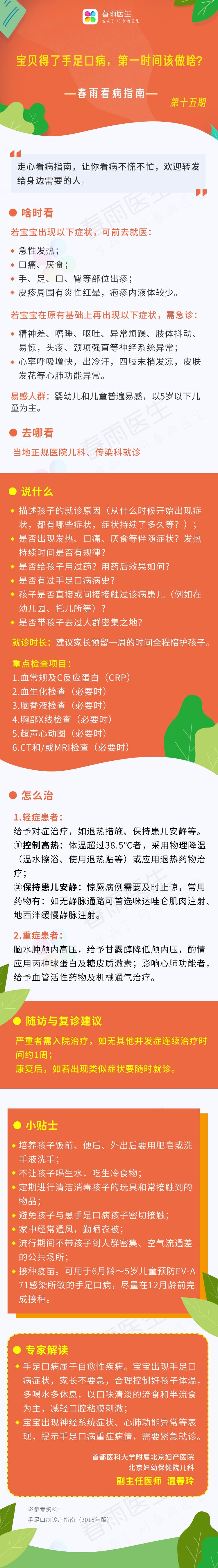 春雨看病指南-第15期-final.jpg