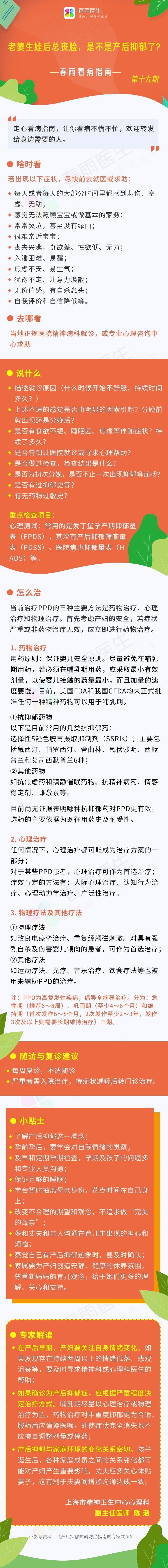 春雨看病指南-第19期.jpg