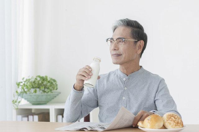 糖尿病人在饮食上都需要注意哪些事项?